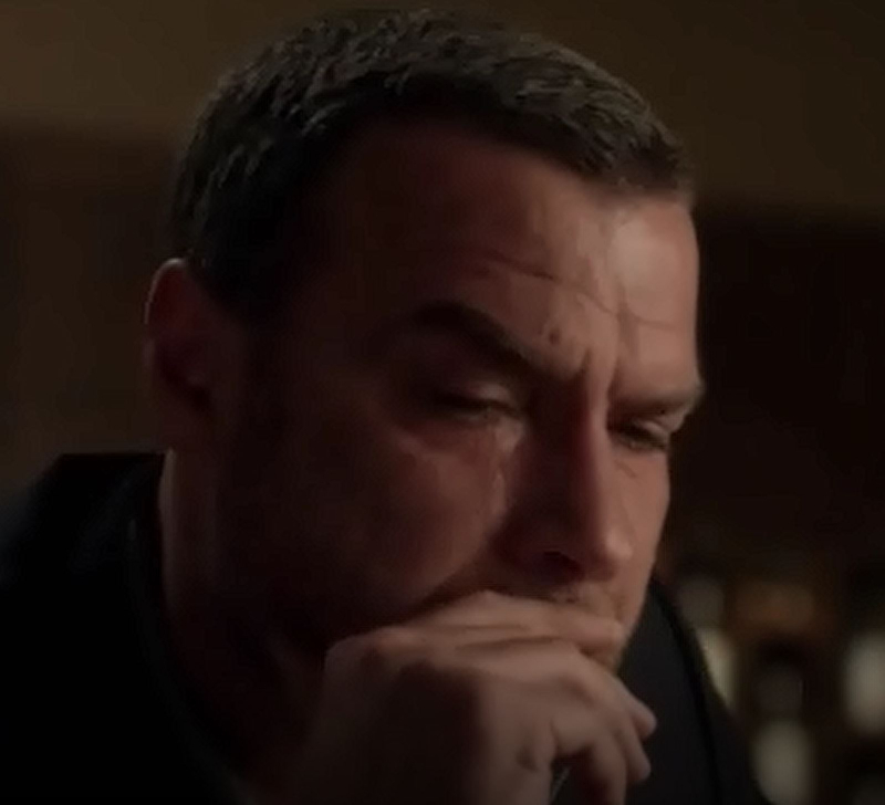 Ray Donovan episode 7 saison 5 (13)