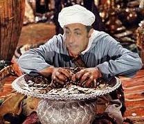 Sarkozy et argent