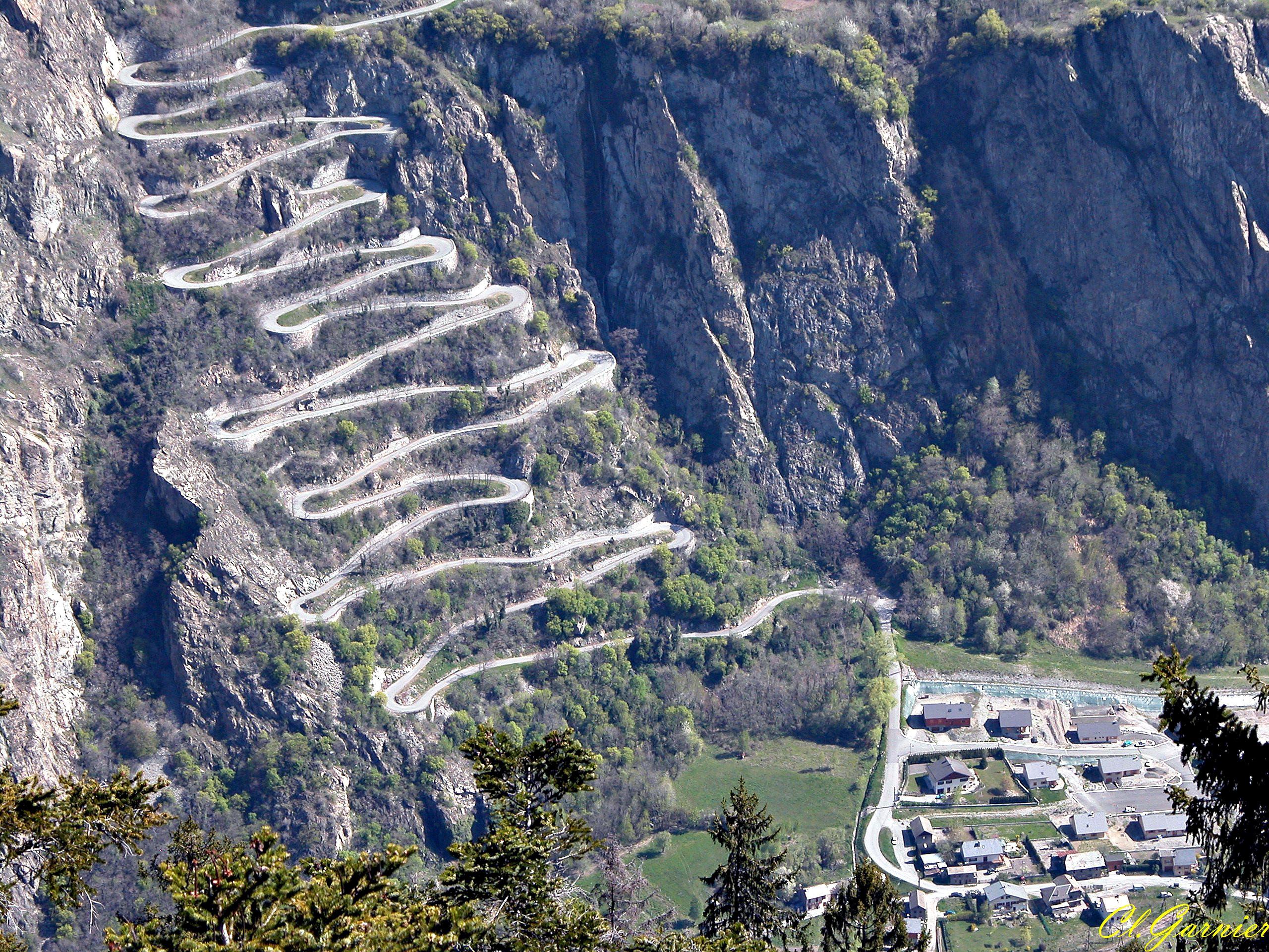 Zanimljivi putevi, staze, ceste 6a00d83451575069e201b8d13ba8f9970c-pi