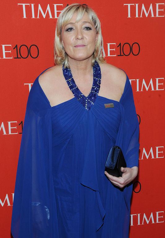 Marine-Le-Pen-a-la-soiree-Time-100-a-New-York-le-21-avril-2015