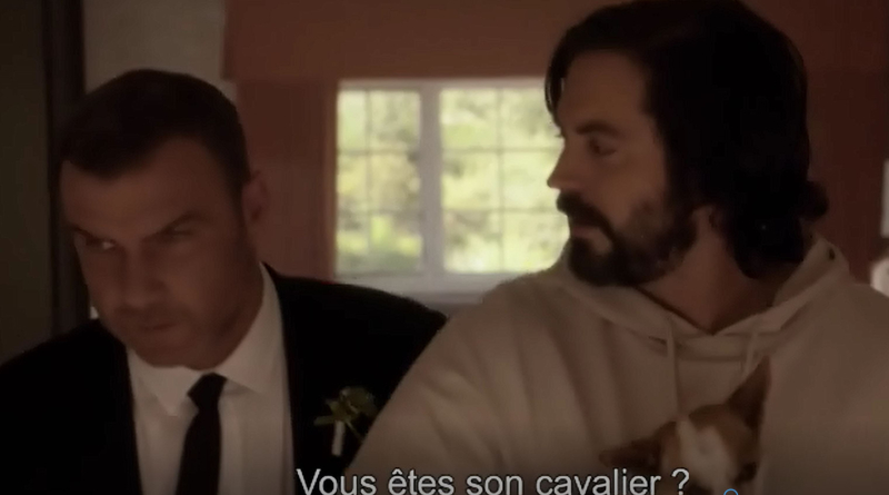 Ray donovan saison 5 episode 2 (12)