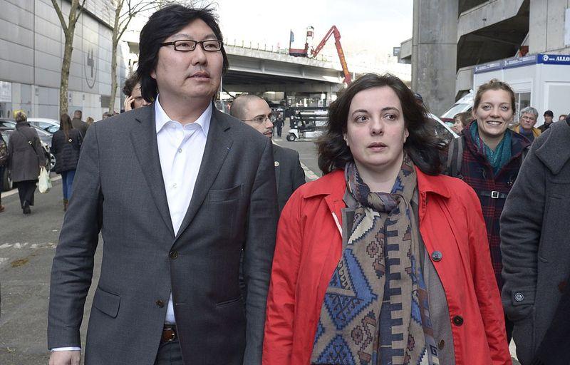 Jean-Vincent-Place-et-Emmanuelle-Cosse