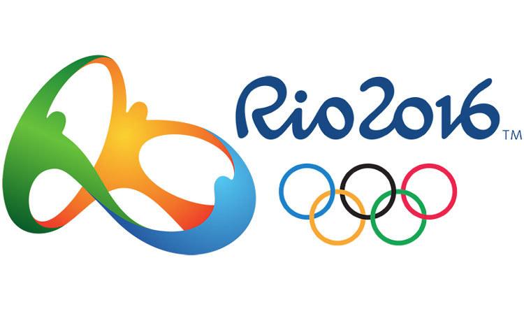 Programme jeux olympiques de RIO