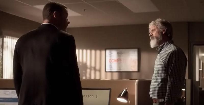 Ray donovan saison 5 episode 3 (5)