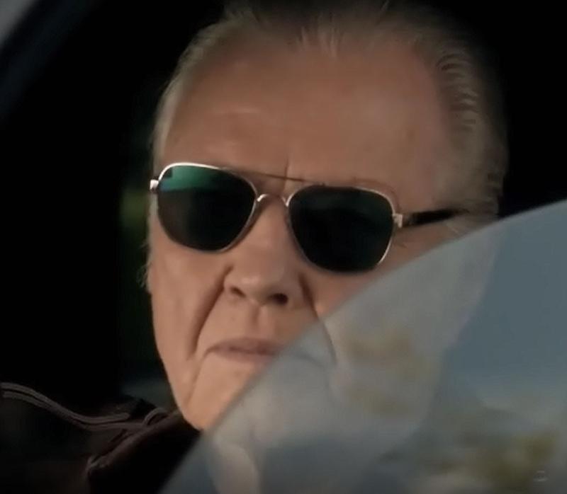 Ray donovan saison 5 episode 6 (7)