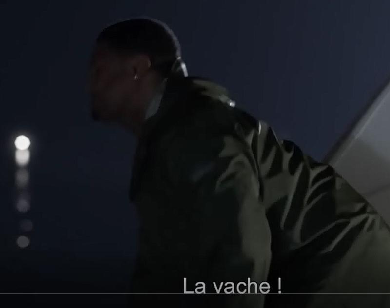 Ray donovan saison 5 episode 9 (8)