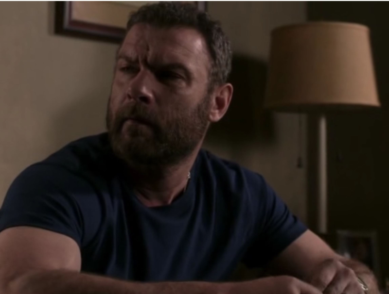 Ray donovan saison 6 episode 1 (12)
