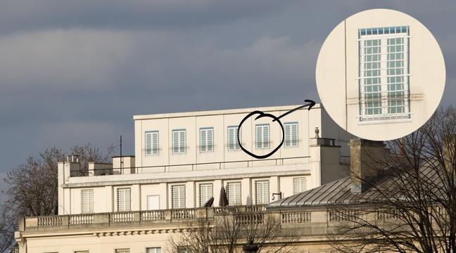 Structure-toit-ambassade-etats-unis-paris-22-fevrier-2015