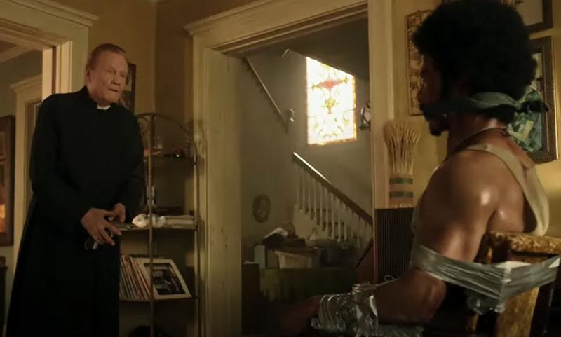 Ray donovan saison 6 episode 4 (1)