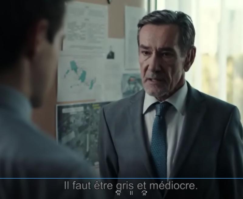 Bdl saison 5 ep 8