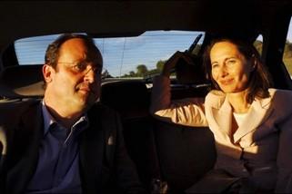 Hollande_royal