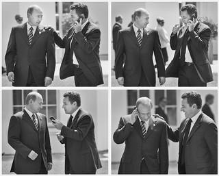 Putin_sarkozy