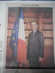 Sarkozy-photo