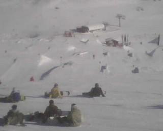 Snowpark_val_d_isere (1)