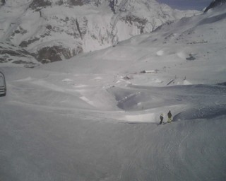 Snowpark_val_d_isere (2)