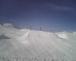 Snowpark_val_d_isere (3)