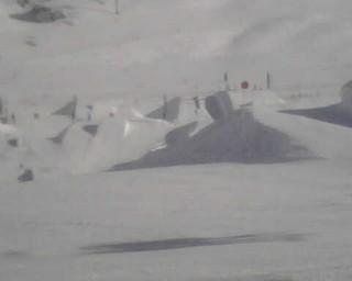 Snowpark_val_d_isere